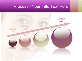 0000087667 PowerPoint Template - Slide 87