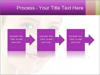 0000087667 PowerPoint Template - Slide 88