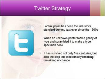 0000087667 PowerPoint Template - Slide 9