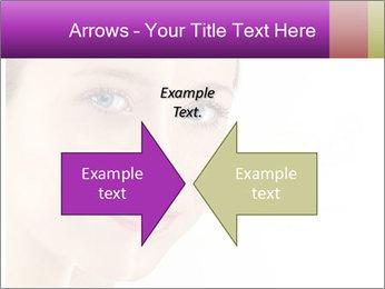 0000087667 PowerPoint Template - Slide 90