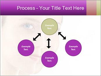 0000087667 PowerPoint Template - Slide 91