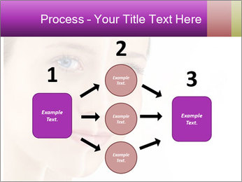 0000087667 PowerPoint Template - Slide 92
