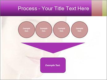 0000087667 PowerPoint Template - Slide 93