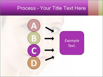 0000087667 PowerPoint Template - Slide 94