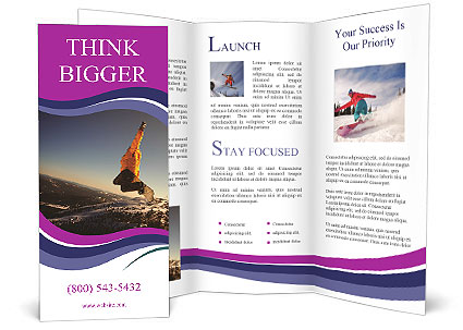 0000087668 Brochure Templates