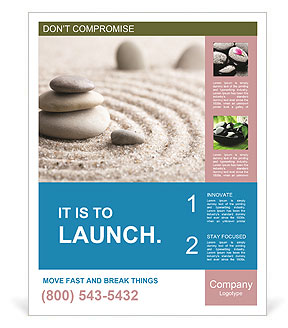 0000087669 Poster Template