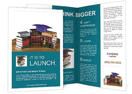 0000087670 Brochure Template