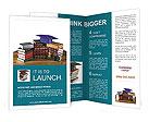 0000087670 Brochure Templates