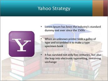 0000087670 PowerPoint Template - Slide 11