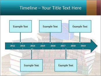 0000087670 PowerPoint Template - Slide 28