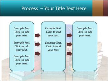 0000087670 PowerPoint Template - Slide 86