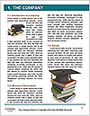 0000087670 Word Templates - Page 3