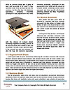 0000087670 Word Templates - Page 4