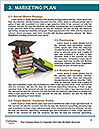 0000087670 Word Templates - Page 8