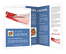0000087671 Brochure Template
