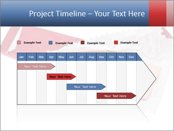 0000087671 PowerPoint Template - Slide 25