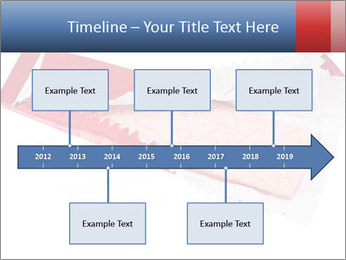 0000087671 PowerPoint Template - Slide 28