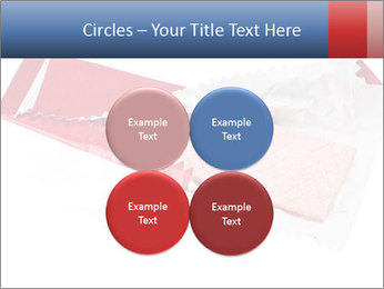 0000087671 PowerPoint Template - Slide 38