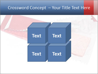 0000087671 PowerPoint Template - Slide 39