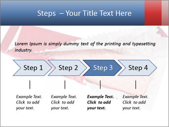 0000087671 PowerPoint Template - Slide 4