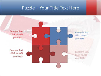 0000087671 PowerPoint Template - Slide 43