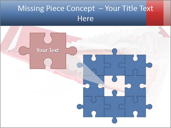 0000087671 PowerPoint Template - Slide 45