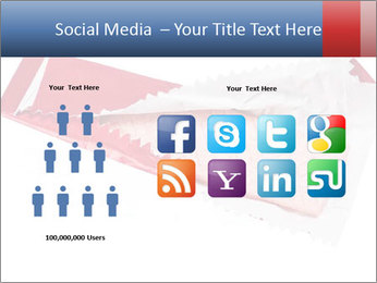 0000087671 PowerPoint Template - Slide 5