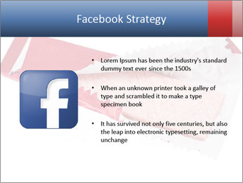 Chewing gum PowerPoint Templates - Slide 6