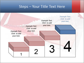 Chewing gum PowerPoint Templates - Slide 64