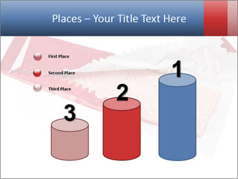 Chewing gum PowerPoint Templates - Slide 65