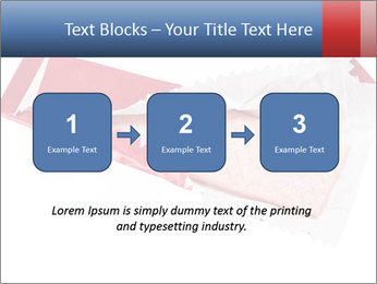 Chewing gum PowerPoint Template - Slide 71