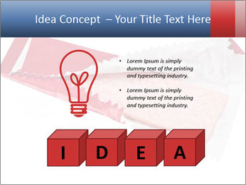 0000087671 PowerPoint Template - Slide 80