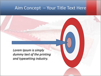Chewing gum PowerPoint Templates - Slide 83