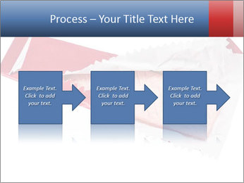 0000087671 PowerPoint Template - Slide 88