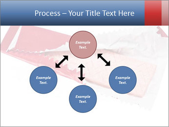 Chewing gum PowerPoint Templates - Slide 91