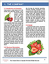 0000087671 Word Templates - Page 3
