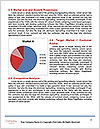 0000087671 Word Template - Page 7