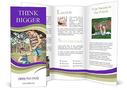 0000087672 Brochure Template