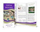 0000087672 Brochure Templates