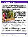 0000087672 Word Templates - Page 8