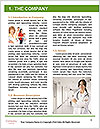 0000087673 Word Templates - Page 3
