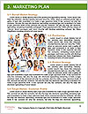 0000087673 Word Templates - Page 8