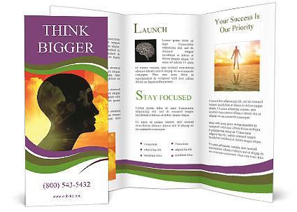 0000087674 Brochure Templates