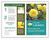 0000087675 Brochure Template