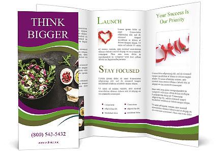 0000087676 Brochure Templates