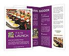 0000087677 Brochure Template