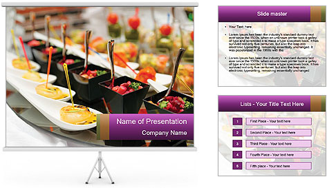 0000087677 PowerPoint Template