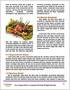 0000087677 Word Templates - Page 4