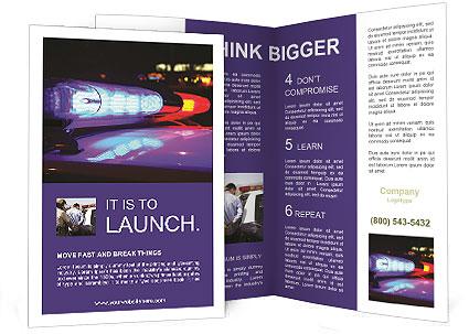 0000087678 Brochure Template