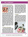 0000087679 Word Template - Page 3